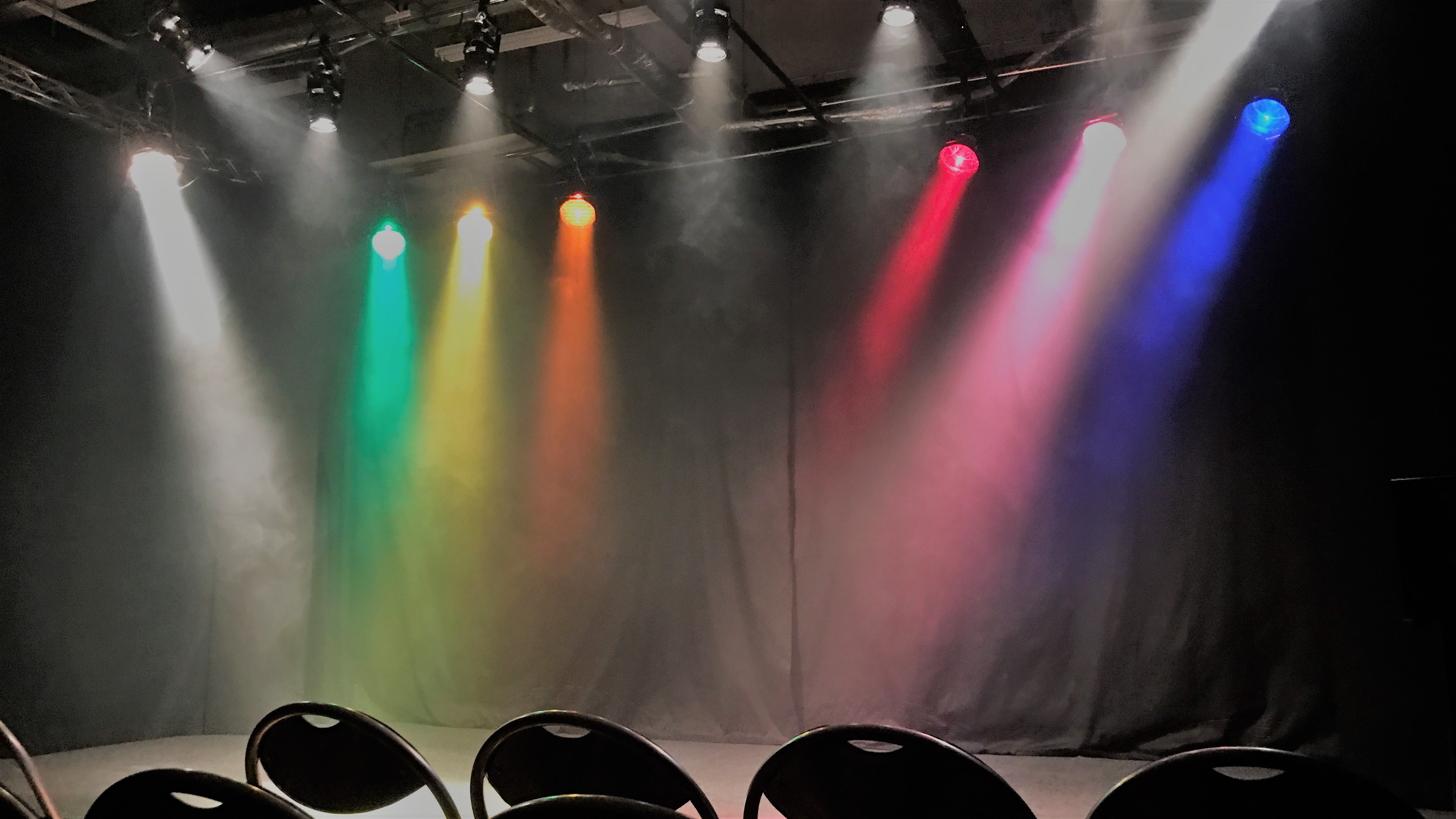 Stage Photo 16