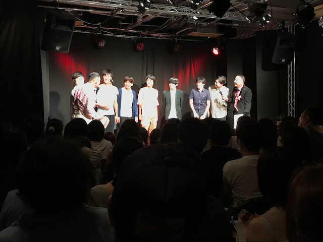 Stage Photo 36