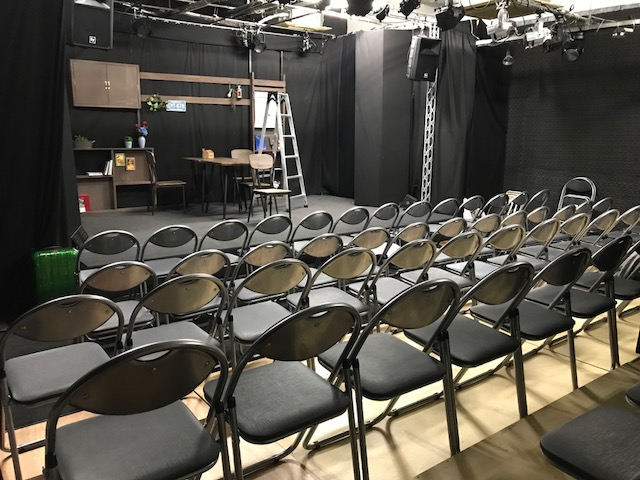 Stage Photo 33