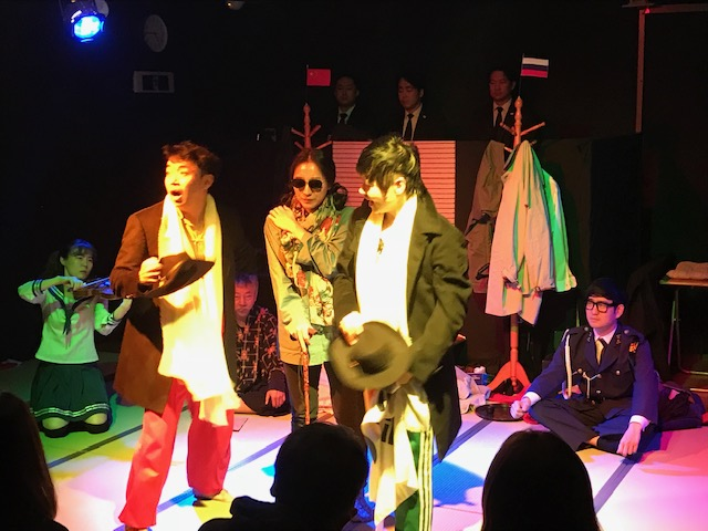 Stage Photo 28