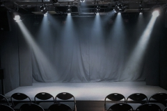 Stage Photo 26