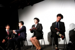 Stage Photo 05