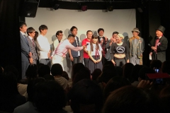 Stage Photo 13