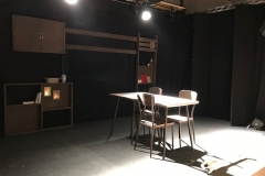 Stage Photo 22