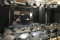 Stage Photo 03