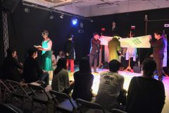 Stage Photo 37