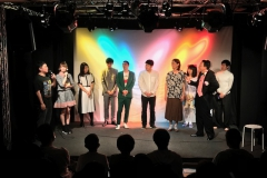 Stage Photo 04