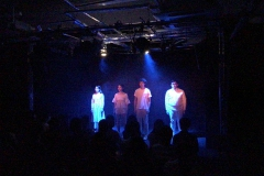 Stage Photo 06