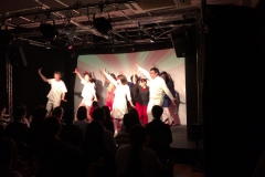 Stage Photo 11