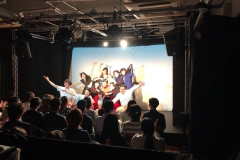 Stage Photo 02