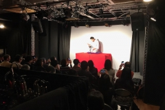 Stage Photo 07