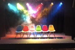 Stage Photo 30